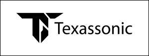 Texas Sonic