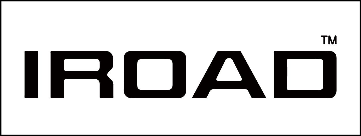 IROAD