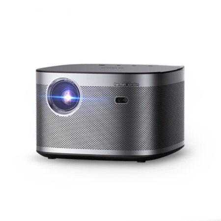 XGIMI H3S 高清家用投影機